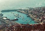 Location vacances  Pontevedra - La Guardia Iii-3