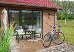 Location vacances Rerik - Ferienhof 2-1