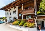 Location vacances Seefeld-en-Tyrol - Appartement Lucia (Haus Almidyll) by Moni-Care-3
