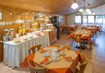 Location vacances Innsbruck - Hotel Tautermann-4