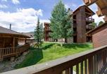 Villages vacances Snowmass Village - Tyra Ii by Wyndham Vacation Rentals-1