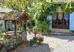 Location vacances  Lot et Garonne - Beautiful home in Sembas w/ Outdoor swimming pool and 1 Bedrooms-2