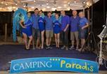Camping Thueyts - Camping Paradis Family des Issoux-4
