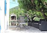 Location vacances Néoules - Cottage provençal-4