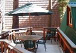 Location vacances Alpine Meadows - Redawning Springsteen-3