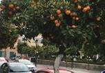 Location vacances Málaga - Victoria Luxury Penthouse-2