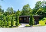 Location vacances Itter - Chalet Chalets Im Brixental V 2-1