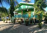 Hôtel El Nido - Valine Grace Cottages-2