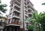 Hôtel Kathmandu - Kathmandu View Hotel-1