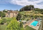 Location vacances Palaia - La Canonica di Alica-4
