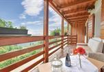 Location vacances  Province de Belluno - Amazing home in Lamon w/ 2 Bedrooms-1
