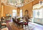 Location vacances Lucca - Casa Annetta. Luxurious 16th Century Apartment-1