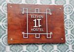 Hôtel Portugal - Hostel Eleven-2