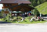 Location vacances Rohrmoos-Untertal - Winklhütte-1