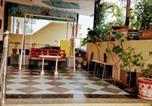 Location vacances Amer - Sohnaz, 2 Bhk Flat in the Heart of Jagatpura, neighboring Akshay Patra Temple-1