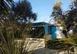 Location vacances Copertino - Le Radici Casa Vacanze-3