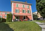 Location vacances Soiano del Lago - Dimora Antico Monastero 8&2-2