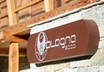 Location vacances  Province de Verceil - Alagna2000-1