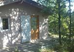 Location vacances Propiac - L'Aubépine-1