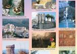 Location vacances  Province de Cosenza - Società Agricola Mg Florplant-3