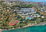 Dolce Attica Riviera Athens