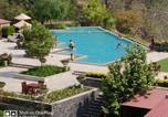 Location vacances Rishikesh - Aloha Ganga Luxury Apartment-Rishikesh-2