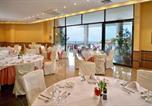 Villages vacances Γάζιον - Chc Athina Palace Resort & Spa-1