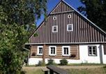 Location vacances Vrchlabí - Knežicka chalupa-1