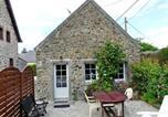 Location vacances  Manche - Ferienhaus Blainville-sur-Mer 401s-1
