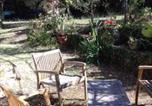 Location vacances San Piero Patti - Domus Plantae-4