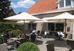 Hôtel Kleve - Fletcher Hotel Restaurant De Gelderse Poort-3