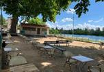 Location vacances Annonay - Gîte de la tour-3