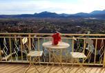 Location vacances Avigliana - Fiori e Frutti Country Apartments-3