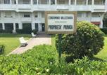 Location vacances Francavilla al Mare - Bomboniera sul mare-4