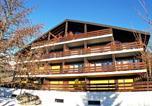 Location vacances Fully - Apartment Zodiaque-2-3
