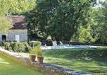 Location vacances Labastide-Murat - Holiday home Le Roussel-3