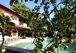 Location vacances Civitella Casanova - Villa Maria Pia-3