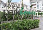 Location vacances Petaling Jaya - Tenang Homes@ Ss19 Subang Jaya-1