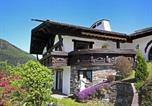 Location vacances Steinach am Brenner - Apartment Lener.2-4