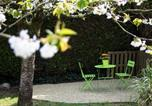 Location vacances Moncontour - Traditional Brittany Home-3