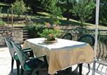 Location vacances  Lot et Garonne - Holiday Home Zelboun-3