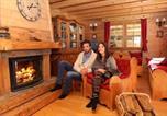 Location vacances Les Houches - Ferme De La Griaz-3