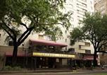 Hôtel New Orleans - Avenue Plaza-2