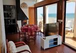 Location vacances  Pyrénées-Orientales - Apartment Port cypriano-2