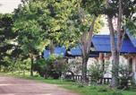 Location vacances Ko Kho Khao - Thai Muang Resort-2