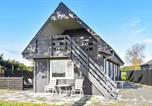 Location vacances Nyborg - Two-Bedroom Holiday Home in Hesselager-4