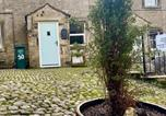 Location vacances Kettlewell - Bluebell Cottage-2