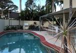 Location vacances Noosa Heads - Sound Villa No 6 - Noosa Getaways-3