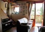 Location vacances Adrall - Holiday home Cal Belet-2