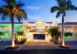 Location vacances Venice - Inn at the Beach-Venice Florida-2